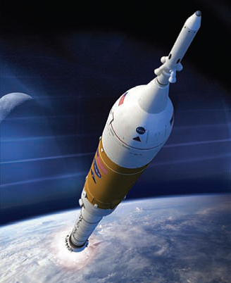 How Good Is NASA At Project Management? | Strategic PPM